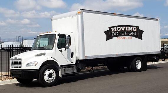 26ft-Truck-logo